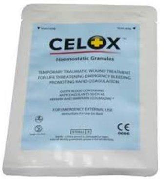 Celox Hermostaatti 15g